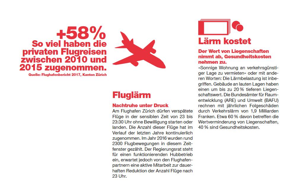 Umweltbericht-2018-Flugverkehr